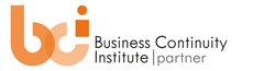 Logo Business Continuity Institute